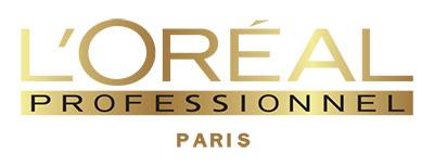 Imagini pentru brand l'oreal professionel paris